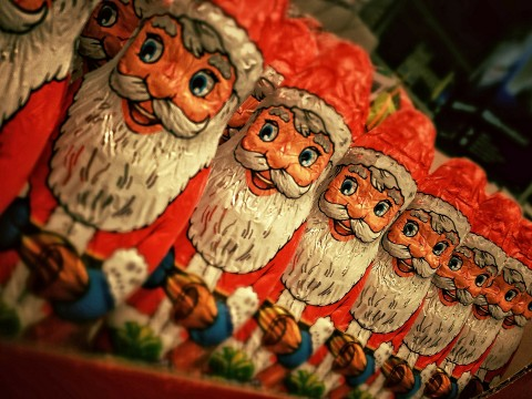 Vacanze natalizie: è tempo di bilanci