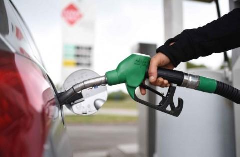 Bonus idrocarburi: aumentano i prezzi dei carburanti in Basilicata?