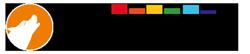 Lucanianet.it – La rete lucana nella rete delle reti