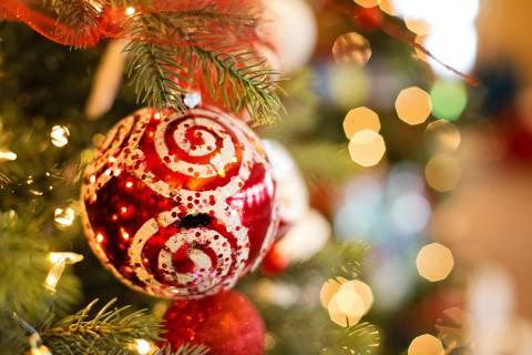 Natale 2016: appuntamenti in Basilicata